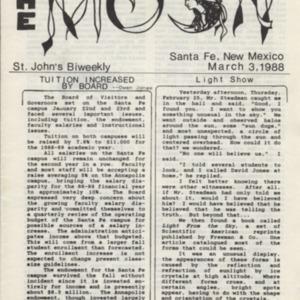 Moon 1988-03-03.pdf