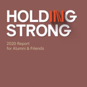 AnnualReport_2020.pdf