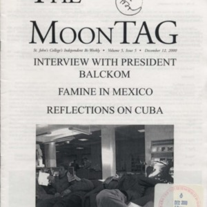 MoonTag 2000-12-12.pdf