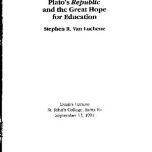 Van Luchene, S. 24000214 b.pdf