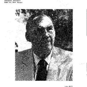 The_College_Vol_25_No_2_1973.pdf