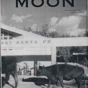 Moon 2005-02-02.pdf