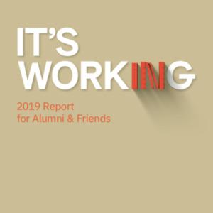 AnnualReport_2019.pdf