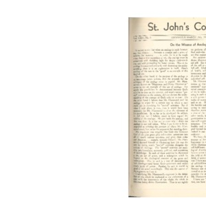Collegian Vol. LXII No. 05.pdf