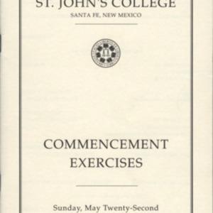 SF Commencement Program 1994-05-22.pdf