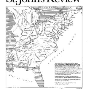 The_St_Johns_Review_Vol_36_No_3_1985.pdf