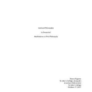 Higuera, Henry 10-27-17.pdf