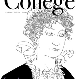 The_College_Magazine_Fall_2006.pdf