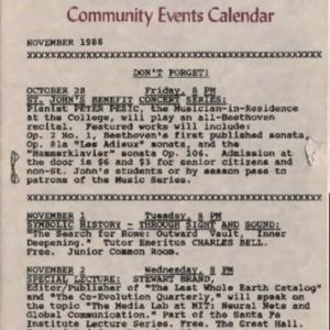 SF_Community_Calendar_1988-11.pdf