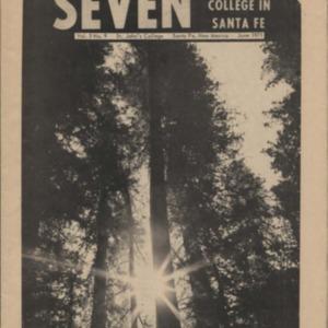Seven 1971-06.pdf