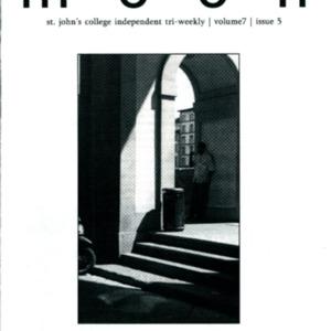 Moon 2003-03-14.pdf