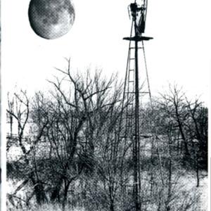 Moon 2003-05.pdf