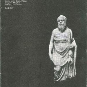 The_College_Vol_21_No_1_1969.pdf