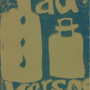 Au Verso, 1977