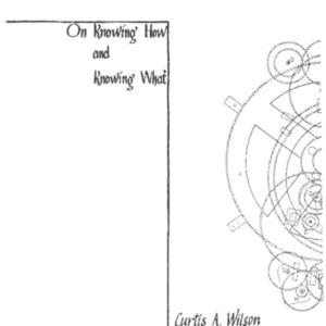 lec Wilson 1976-09-17.pdf