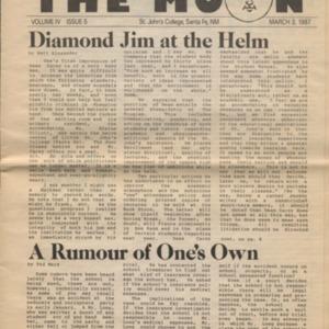 Moon 1987-03-03.pdf
