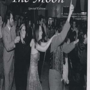 Moon 2007-08.pdf