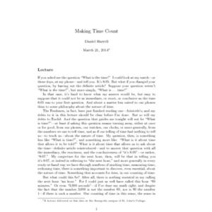 lec Harrell 2014-03-21.pdf
