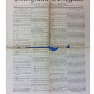 Vol.2 no.5 Feb 1878.pdf