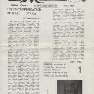 Moon 1987-11.pdf