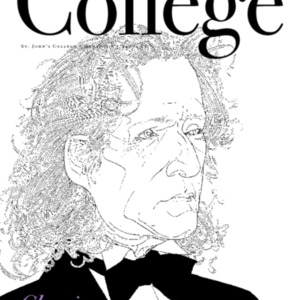 The_College_Magazine_Fall_2011.pdf