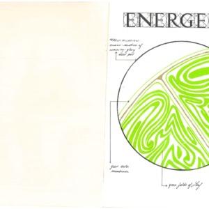 Energeia, Spring 1995