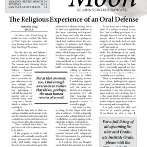 Moon 2017-03-A edited.pdf