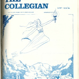 The Collegian 29 February 1976.pdf