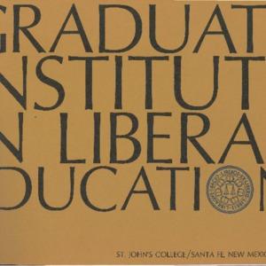 GI Catalog 1970.pdf