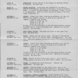 SF_community_calendar_1987_09.pdf