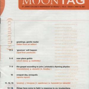 MoonTag 2001-05-15.pdf