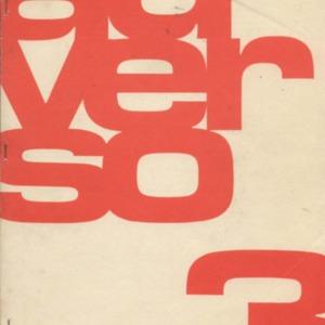 Au Verso 1972-06.pdf