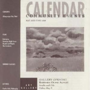 SF_Community_Calendar_1995-05.pdf