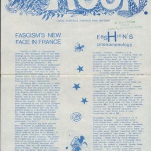 Moon 1987-fall.pdf