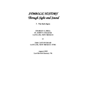 SF_BellC_Symbolic_History_Script_07_The_Dark_Ages.pdf