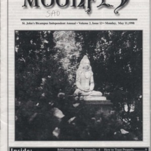 Moonfly 1998-05-11.pdf