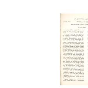 Collegian Special Issue, Jan. 23, 1951.pdf