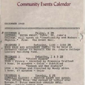 SF_Community_Calendar_1988-12.pdf