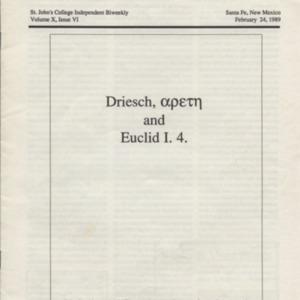 Moon 1989-02-24.pdf