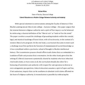 Mirza, Mahan - St  John's Conference.2.pdf