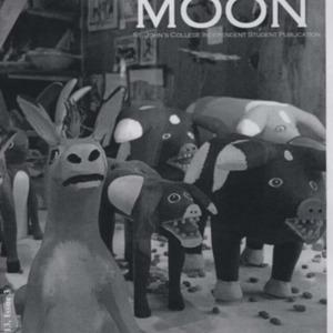 Moon 2008-11-16.pdf