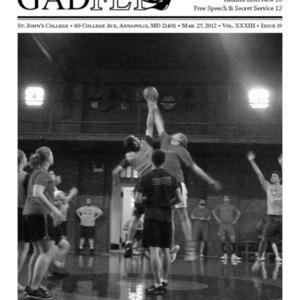 Gadfly 33.19.pdf