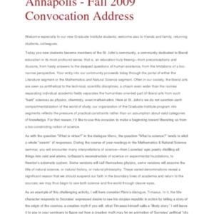 Annapolis_GI_Fall_2009_Convocation.pdf