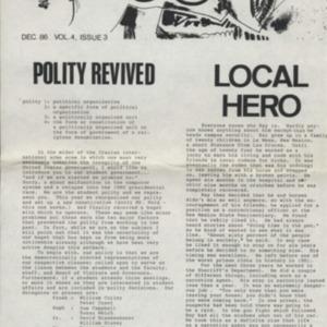 Moon 1986-12.pdf