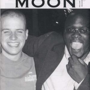 Moon 2004-12-13.pdf