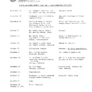 Lecture Schedule 1978-1979.pdf