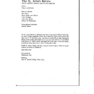 The_St_Johns_Review_Vol_39_No_1-2_1989-1990.pdf