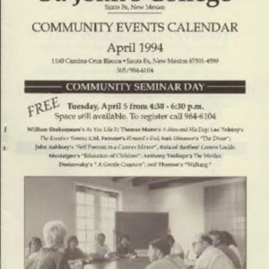 SF_Community_Calendar_1994-04.pdf