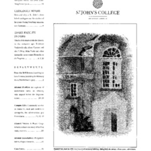 Reporter, Volume 25 Issue 2