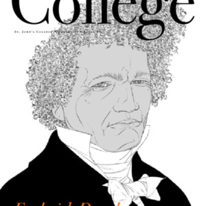 The_College_Magazine_Summer_2009.pdf